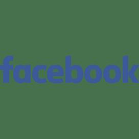 FaceBook Live-A-Thon