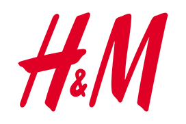 H&M festival zone – TEMPLE OF SUSTAINABILITY and HM ELEMENTS