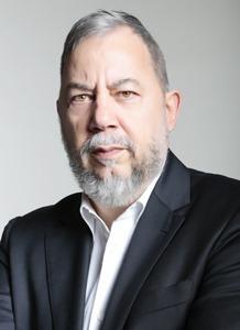 Luca Favetta