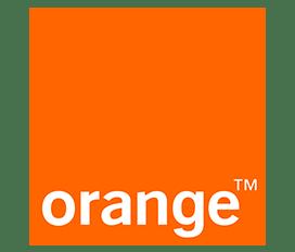 ORANGE LIVE MUSIC VR