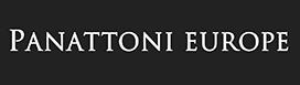 Panattoni HUB Opening