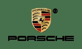 Porsche Sound Night 2018