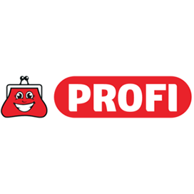 Profi is blooming for you (Profi infloreste pentru tine)