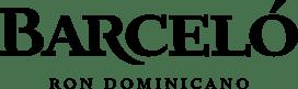 Ron Barceló Desalia 2019