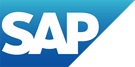 "SAP Interactive Showcase ""Augmented Reality"" with Eye-Tracking at Hannover Messe 2019"