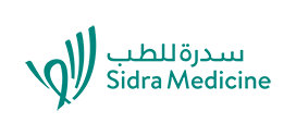 Sidra Medicine Grand Opening