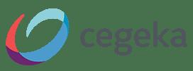 Steampunk, inspired by Cegeka