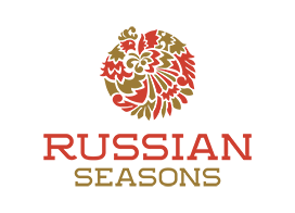 The Russian Seasons: Re-inventing Russia for the World