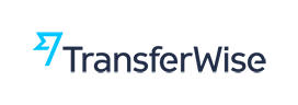 TransferWise Summer Days 2019