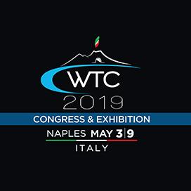 World Tunnel Congress – WTC2019