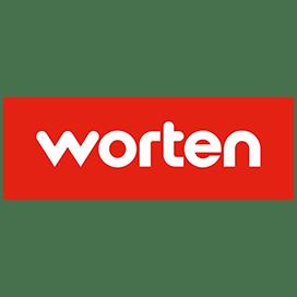 Worten Game Ring – Unbox the best of Lisboa Games Week