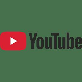 YouTube FanFest Showcase