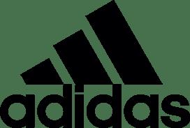 adidas Run for the Oceans Barcelona