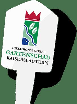 summermagic – Gartenschau Kaiserslautern