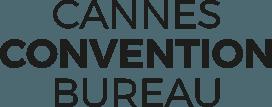 Cannes Convention Bureau