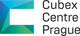 Cubex Centre Prague