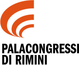 Palacongressi di Rimini – Italian Exhibition Group