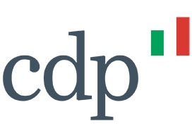 170th anniversary of CDP: the inauguration event