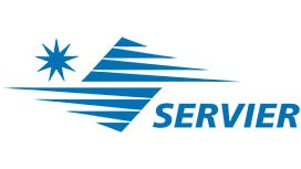 Discover Servier