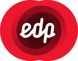 EDP Surf Experience