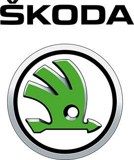 ŠKODA Goodness Car