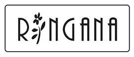 RINGANA virtual Convention 2020