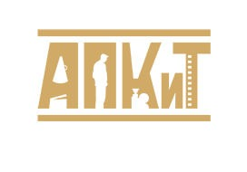 Russian Film and Television Producers Awards, Virtual Experience