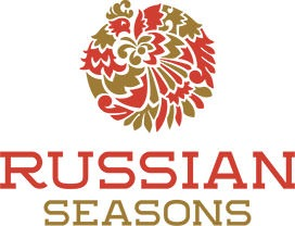 Stay Home with Russian Seasons: events that help to Stay Home