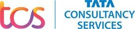 TCS Innovation Forum series 2020