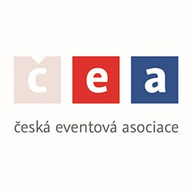 The party goes on! – Celebrational Awards Ceremony of CEA (the Czech event association)