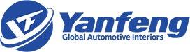 Yanfeng Automotive Interiors Tour