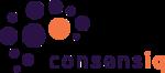 ConsensIQ
